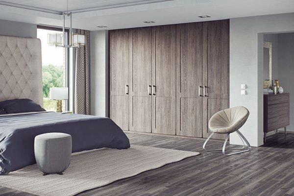 dreamlux kitchens fitted bedrooms fitted wardrobes