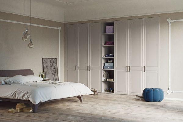 11.0 New Sudbury - Painted Oak Cashmere - Copy - Copy - Copy
