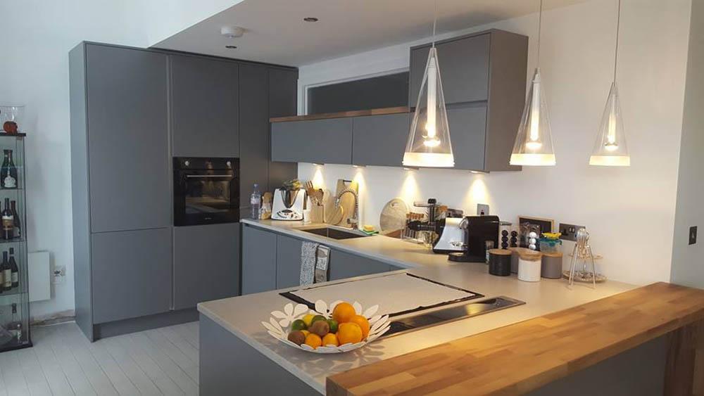 kitchen 2 june