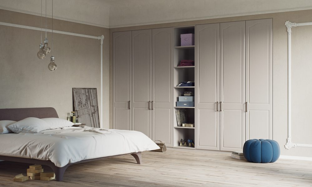11.0 New Sudbury - Painted Oak Cashmere - Copy - Copy - Copy