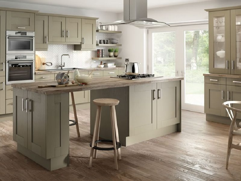 Dreamlux Kitchens Fitted Bedrooms Amp Fitted Wardrobes